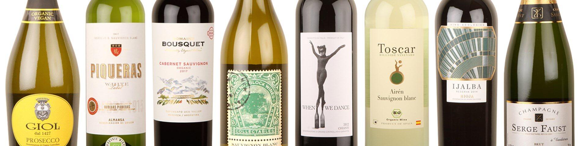 organic-wine-bottle-labels